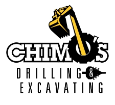 Chimos Directional Drilling & Excavating