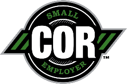 COR Safety Companies Regina
