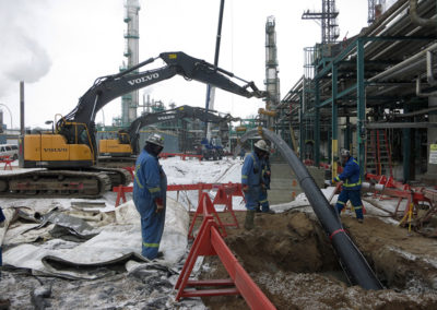 Coop-Refinery-Graham-Construction