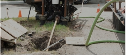 Directional Drilling Services Regina